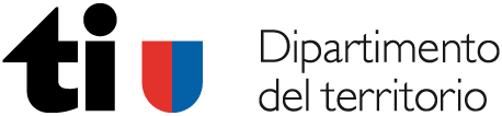 Logo Repubblica e Cantone Ticino
